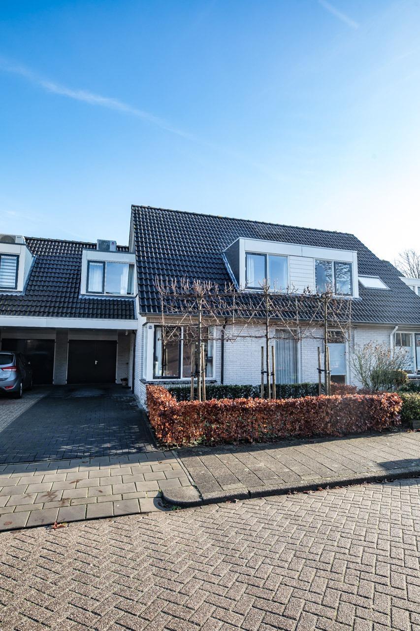 Hooiland 34 Wierden